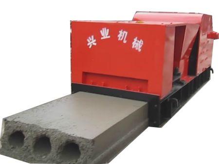 四川水泥柱子机