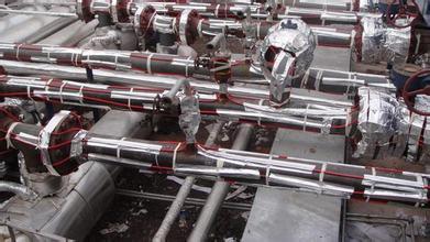 西安电伴热厂家