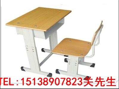 洛阳中小学生课桌椅