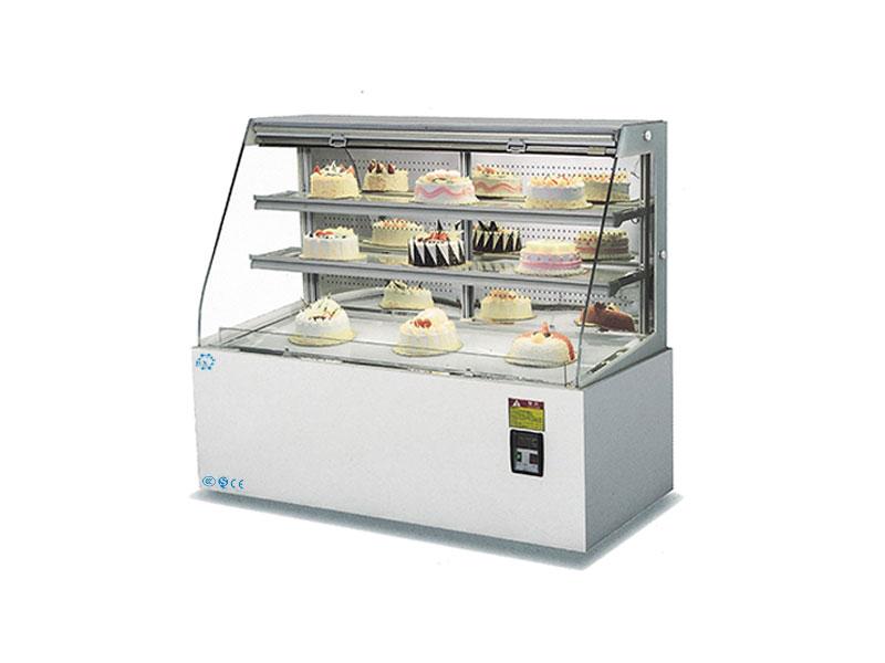 蛋糕面包柜 请选择 花卉保鲜柜 蛋糕面包柜 熟食柜 寿司柜 红酒