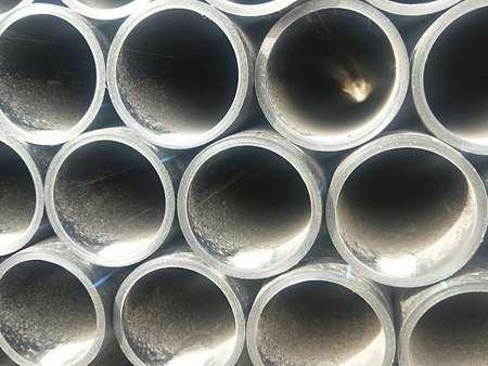 庆阳PVC穿线管