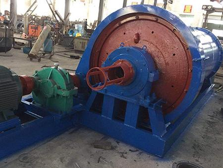 新乡矿山机械制造厂家
