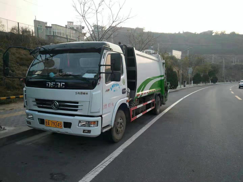 甘肃城市绿化养护