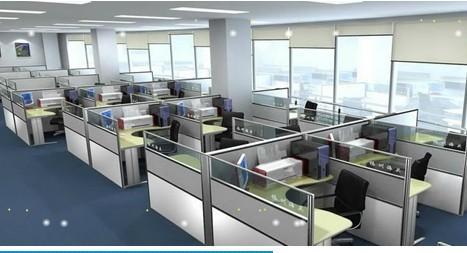 蘭州辦公家具