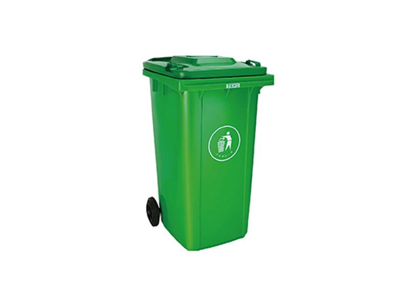 青海垃圾桶