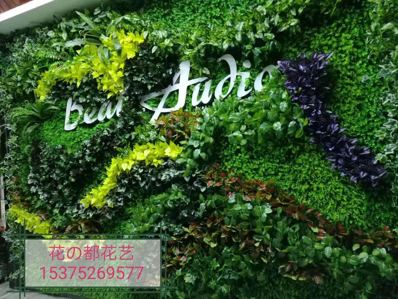植物墙 (4).jpg