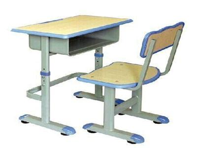 郑州幼儿园课桌椅
