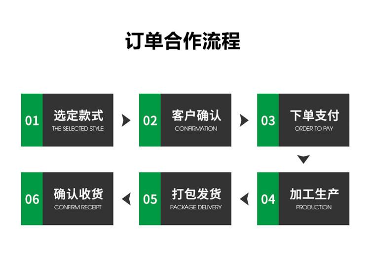 陕西苹果雷竞技app下载