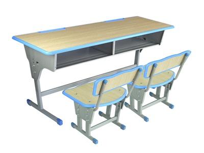 郑州儿童课桌椅