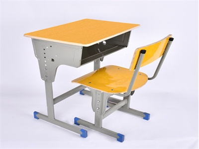 漯河兒童課桌椅