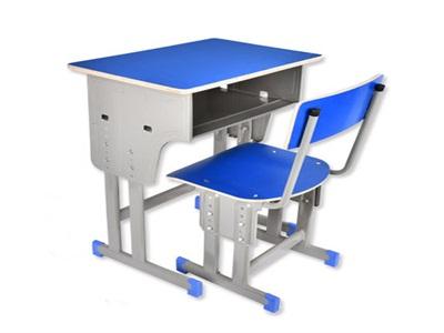 商丘儿童课桌椅