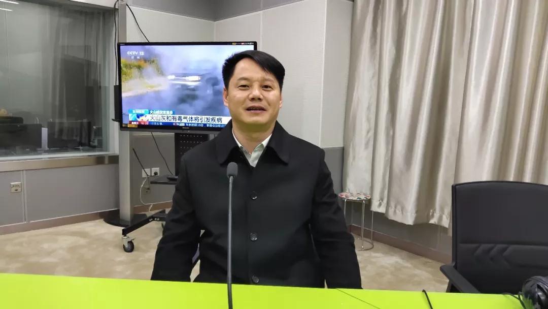 甘肃降解千赢平台官网