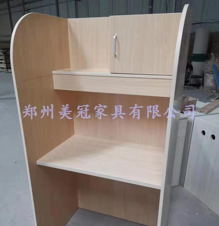 郑州考研电脑桌