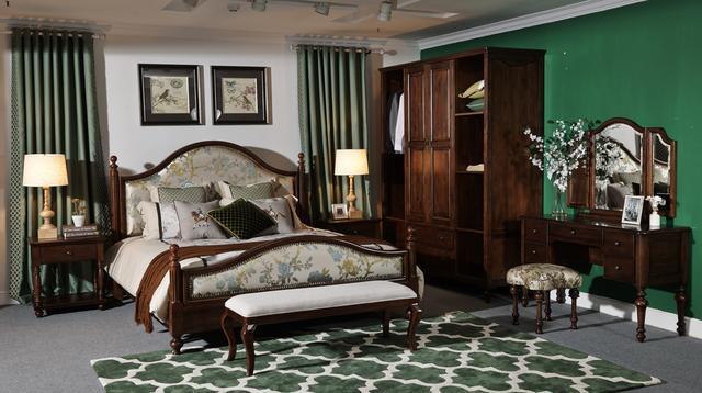 床边放地毯有必要吗