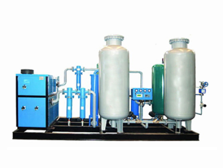 惠州工业制氮机