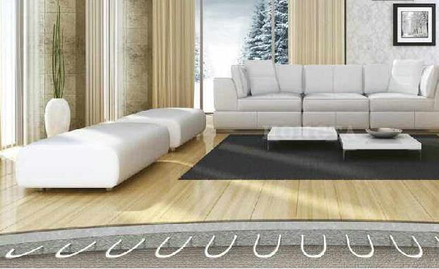 铺地暖对地板要求高么?