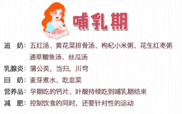母乳检测仪