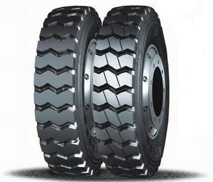 兰州工程轮胎