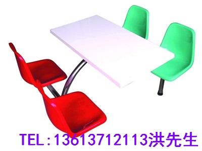 新乡学生餐桌凳