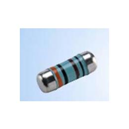 無引線色環電阻