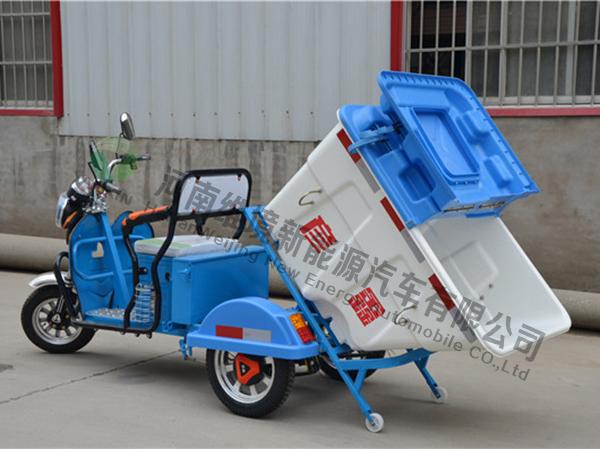 bwin体育保洁车