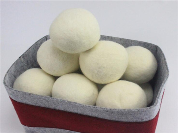羊毛毡手工艺品