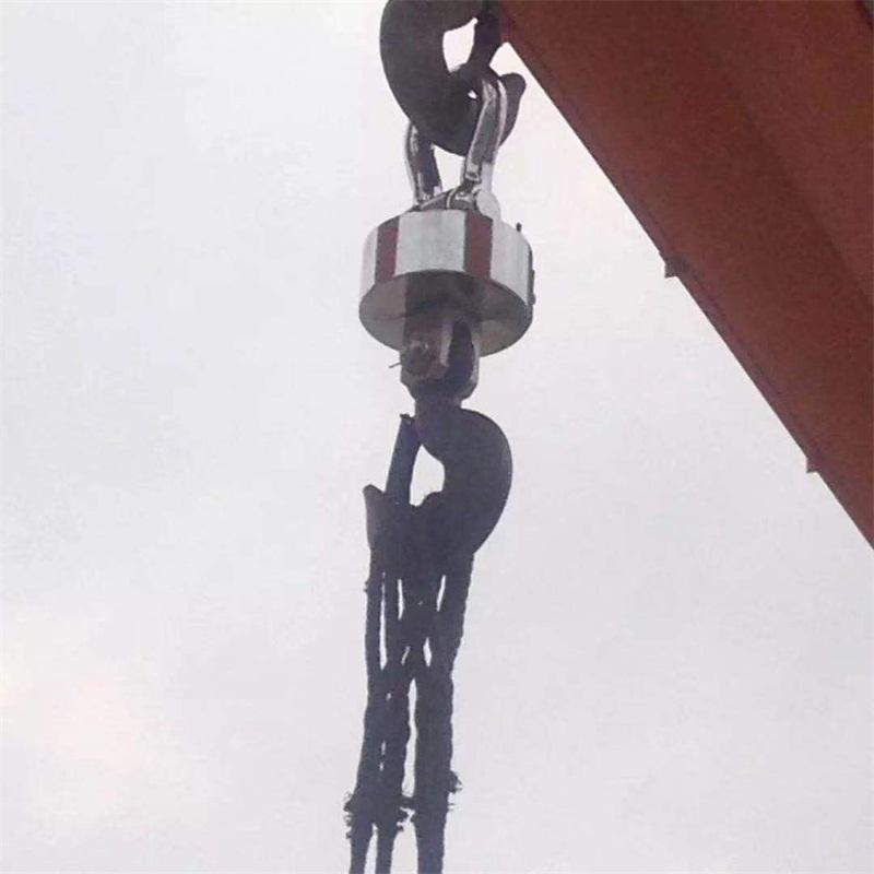 5—50吨无线电子吊磅