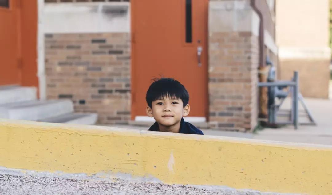 儿童智能培训中心