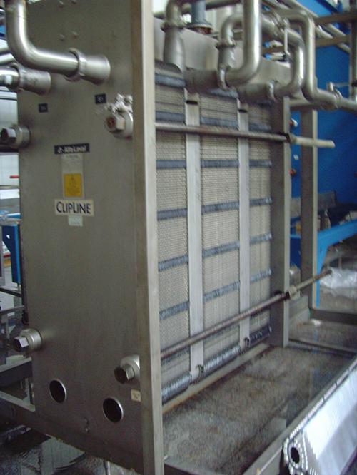 西安威文暖通设备有限责任公司