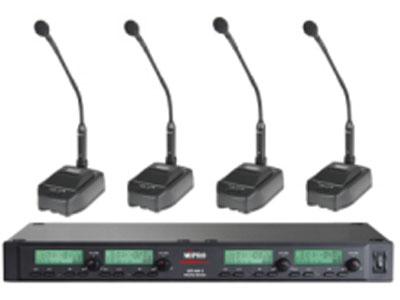 蘭州會議音響系統