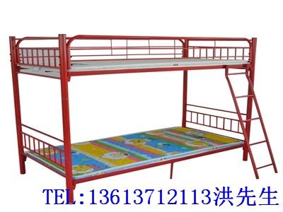 漯河儿童高低床