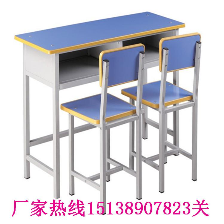 河南學生升降課桌凳