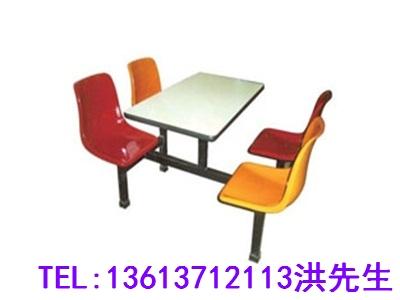 ?濮阳饭堂餐桌凳