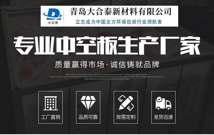 雷竞技雷竞技官网DOTA2,LOL,CSGO最佳电竞赛事竞猜