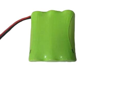 镍镉AA800充电电池组