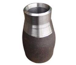 合金鋼異徑管