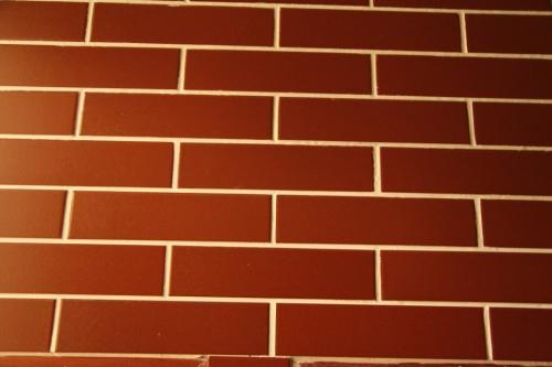 西安卓众瓷砖美缝有限公司