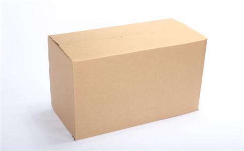 四川纸箱厂