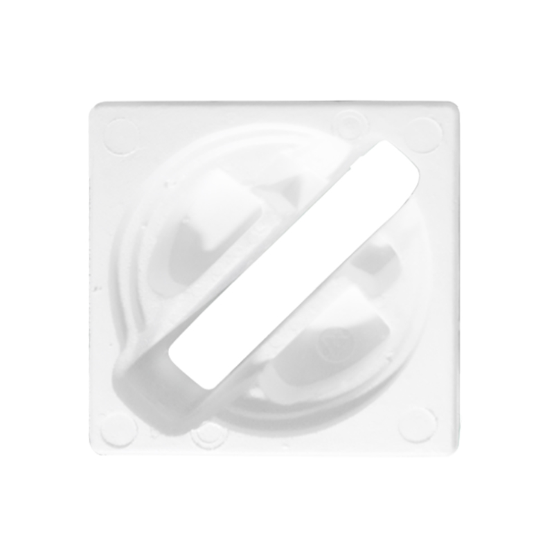 5-6L通用压力煲泡沫