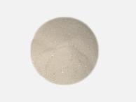电工级氧化镁(FH-6)