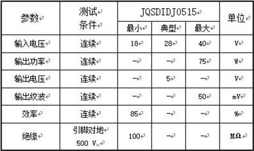 西安秋实电子技术有限公司