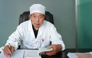 脉管炎康复专家