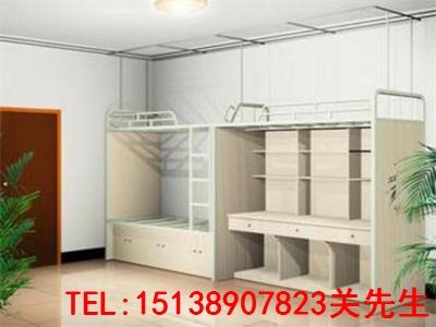 濮阳公寓床厂家
