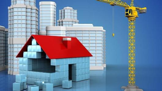建築資質申請