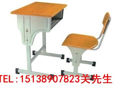 商丘学校课桌凳