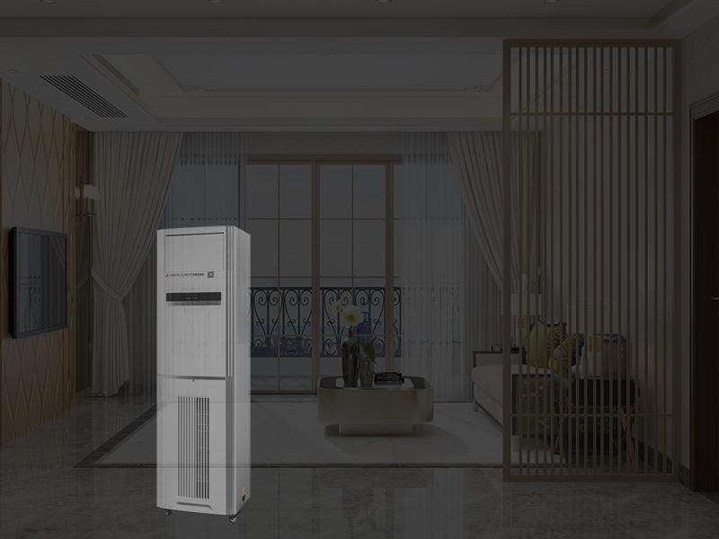 空气净化器设备