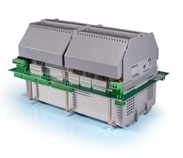 5540PCB控制器