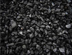 委内瑞拉铁矿