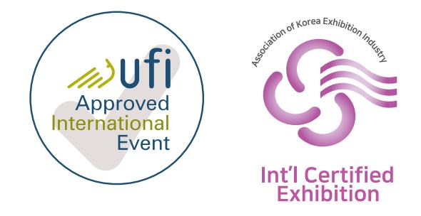 韩国礼品展