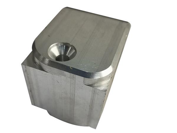 CNC机加工 车床加工非标件